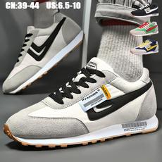 casual shoes, Fashion, Men's Fashion, men shoes