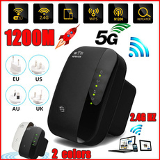 wirelesswifirepeater, repeater, wifiaccessorie, wifi