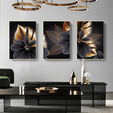 butterfly, Pictures, Plants, art