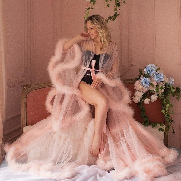 bridaldres, Fashion, Medieval, fairy
