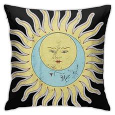 King, couchpillowcover, pillowshell, animalprintpillowcase