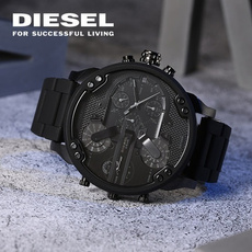 Fashion, Casual Watches, business watch, fashion watches