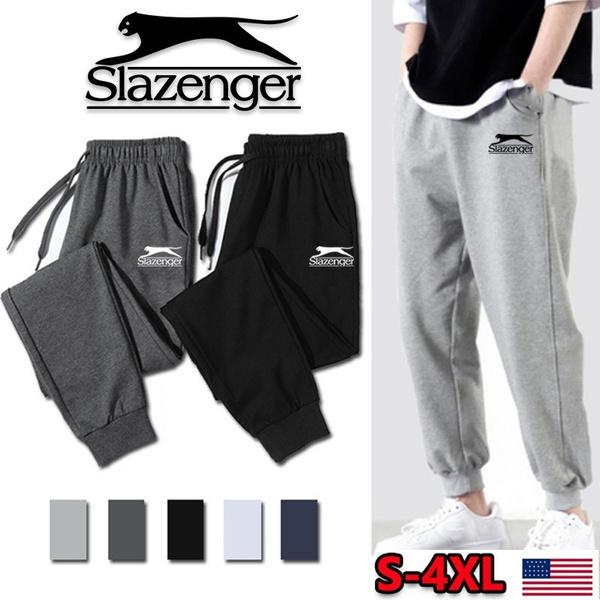 fathersdaygift, Fashion, Casual pants, pants