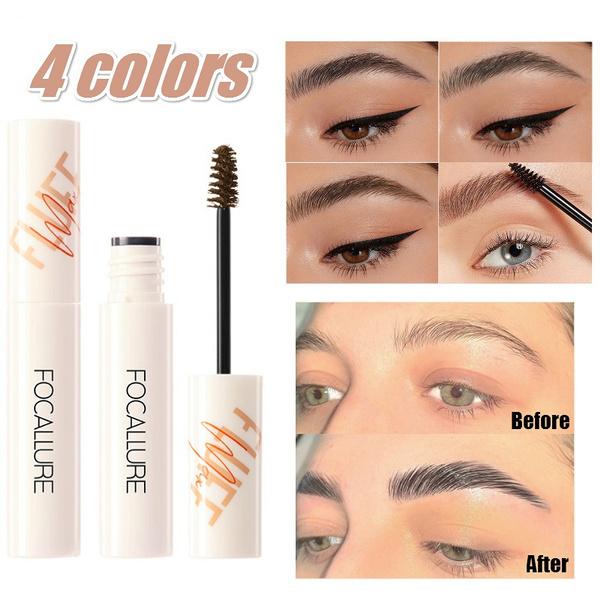 Beauty Makeup, Makeup, Beauty, Eye Makeup