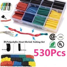 cabletube, Sleeve, heatshrinktubingsleeving, polyolefintube