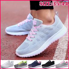 casual shoes, Women, Sneakers, Fashion