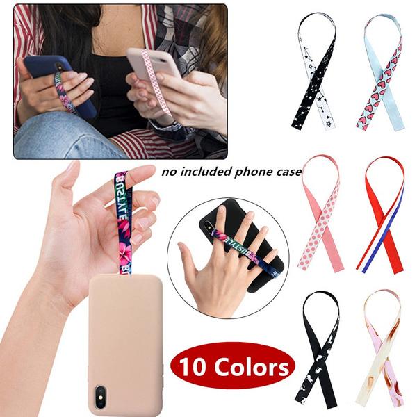 IPhone Accessories, Fashion Accessory, Fashion, phonestrap