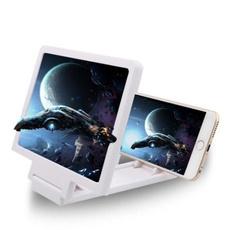 phonescreenmagnifierstand, phonesstand, phonescreenenlarger, Mobile