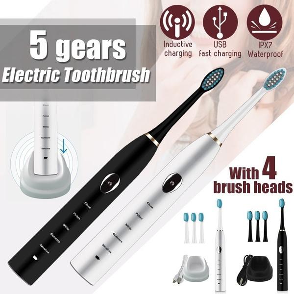 sonic, oraltoothbrushhead, teethwhitening, toothbrushhead