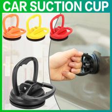 Mini, carrepairtool, carsuctioncup, Cup
