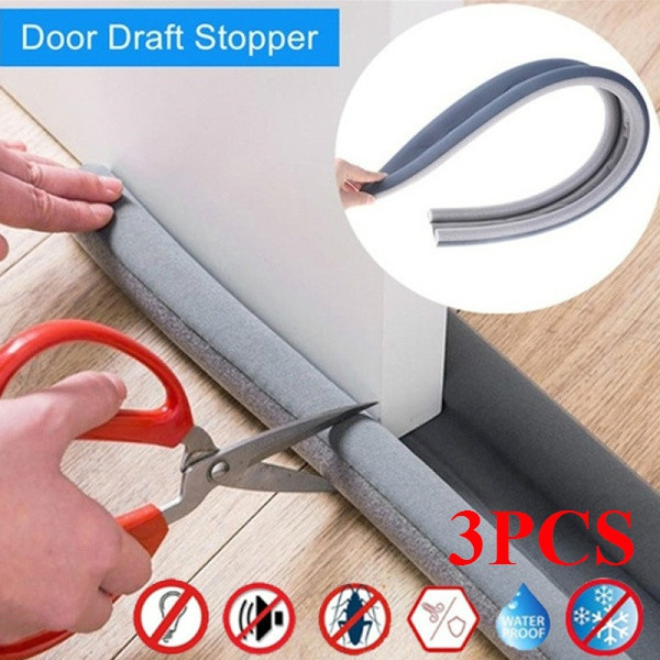 Door, sealingstripe, windproofsealingstrip, sealingstrip