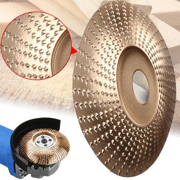 highhardnes, grindingmachine, Tool, anglegrinder