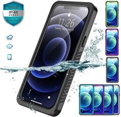 case, iphone12procase, Iphone 4, Waterproof