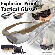 Fashion, tacticalglasse, Goggles, Glasses