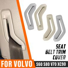 volvov70accessorie, Fashion Accessory, Мода, seatbelt