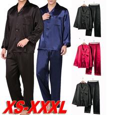 pajamaset, Plus Size, 2piecepajamasset, Summer