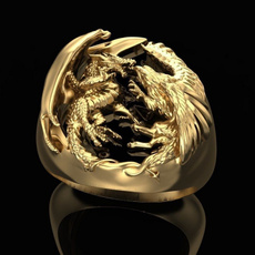 18 k, ringsformen, 18k gold, wedding ring