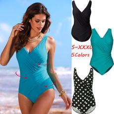 bathing suit, Plus Size, plus size bikinis, sexy swimsuit