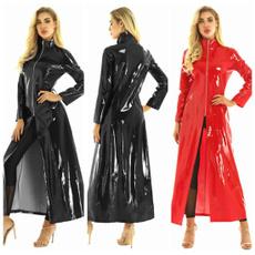 womencloakcoat, Fashion, clubwear, costumescosplay