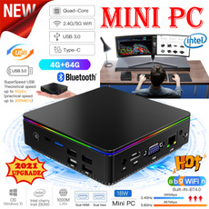 Mini, pccomputer, minicomputer, bluetoothhost