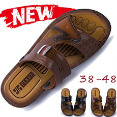 non-slip, Sandals & Flip Flops, Sandals, casualslipper