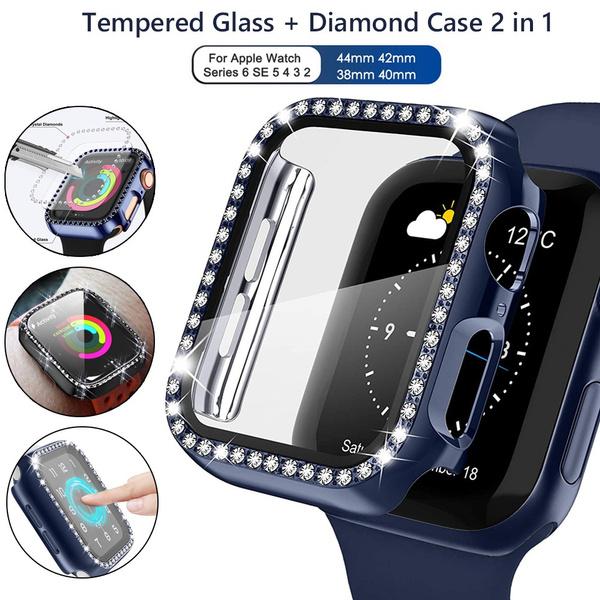 case, appleapplewatchseries6, applewatch, applewatch38mmcase