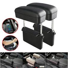 cararmrest, Box, armreststoragebox, carseatorganizer