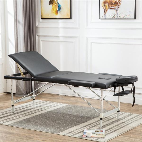 tattoo, massagetable, foldingtable, Beds