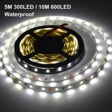 led, Waterproof, lights, Lighting