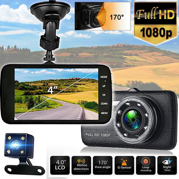 automobile, carcamcorder, Camera, dashboardcamera