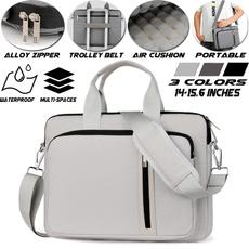 case, Fashion, Sleeve, Waterproof