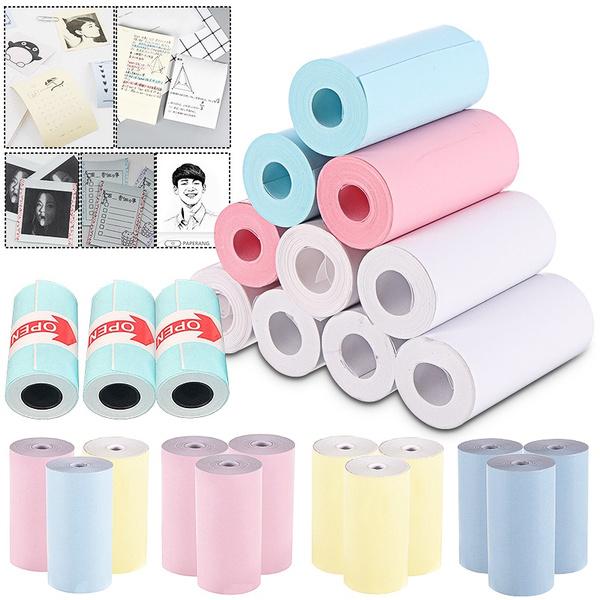 Printers, printerpaper, photoprinterpaper, thermalsticker
