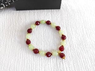 bracelets for women, Jewelry, agatebraceletforwomen, gemstonebracelet