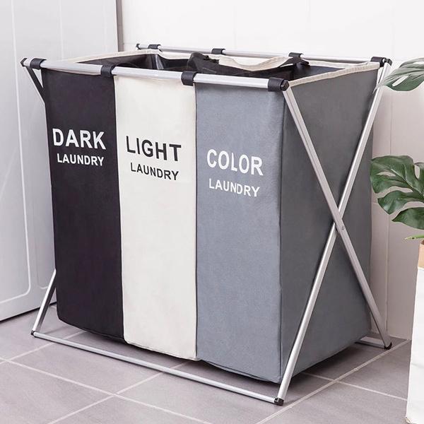 bathroomorganizer, laundrybasket, dirtyclothe, Toy
