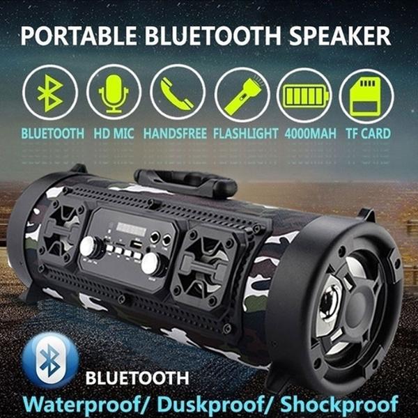 stereospeaker, Outdoor, Speaker Systems, PC