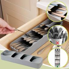 traykitchentool, cutleryorganizerholder, slim, Kitchen Accessories