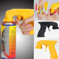 spraybottle, Cars, gun, aerosolspray