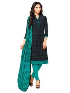 blouse, saree, Fashion, Jewelry