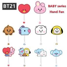 K-Pop, Summer, btsfan, cute