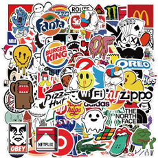 Car Sticker, Fashion, Bicycle, Sports & Outdoors