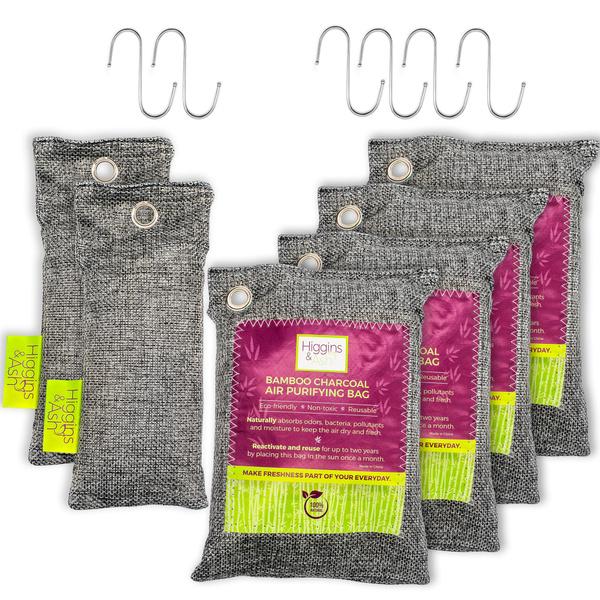 charcoalbagsodorabsorber, Charcoal, charcoalairpurifyingbag, odorabsorber