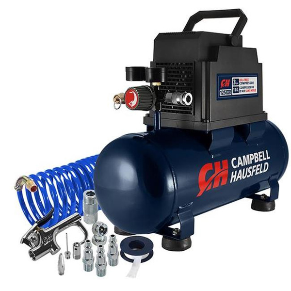 Power Tools, housewares, aircompressorsandairhose, Tool