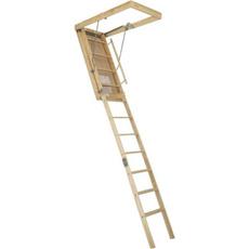 housewares, Wood, ladder, windsor