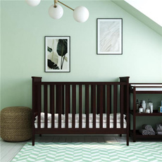 convertiblecrib, Baby, Baby Products, cribsaccessorie