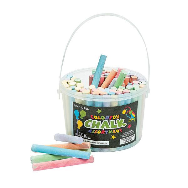 chalk, gadget, Home Decor, Hobbies