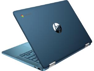 Touch Screen, Intel, chrome, Laptop