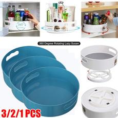Kitchen & Dining, fruitbasket, Home & Living, kitchenrack