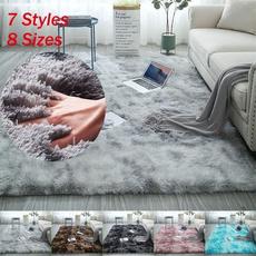 Coffee, Fashion, bedroomcarpet, Home Decor