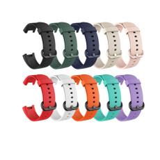 redmiwatchband, Wristbands, Colorful, smartwatchband