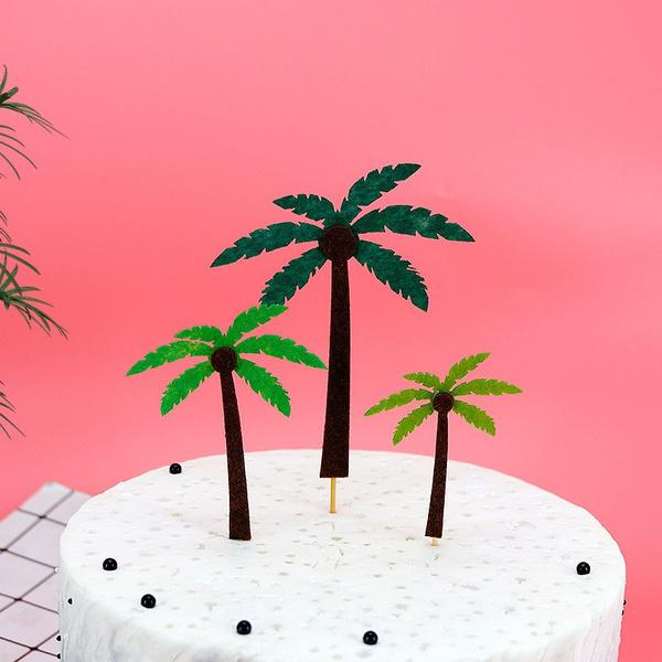 Decor, Baking, cupcake, homeimprovement